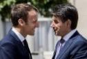 Conte e Macron.jpeg