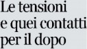 Corriere.jpeg