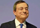 Draghi.jpeg