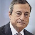 Draghi.jpeg