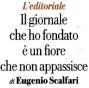 L'editoriale di Scalfari.jpeg