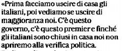 Renzi 1 .jpeg