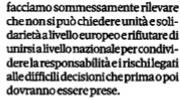 Roberto D'Alimonte.jpeg