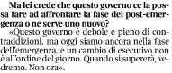 Tajani su Conte.jpeg