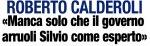 Titolo Libero a Calderoli.jpeg