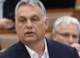 Orban.jpeg