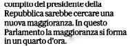Renzi a Repubblica