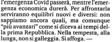 Testo Giannini 3 .jpeg
