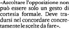 Berlusconi alla Stampa 1