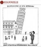 Conte a Pisa