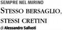 fondo Sallusti