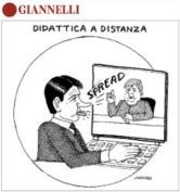 Giannelli su Cionte e Merkel.jpeg