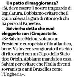 Renzi a Repubblica.jpeg