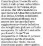 Scalfari 1