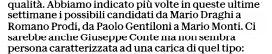 Scalfari 1 .jpeg