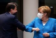 Conte e Merkel.jpeg