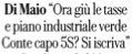 Di Maio a Repubblica.jpeg