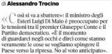 Di Maio sul Corriere 2 .jpeg