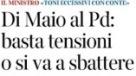 Di Maio sul Corriere.jpeg
