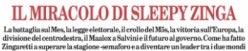 Foglio su Zingaretti.jpeg