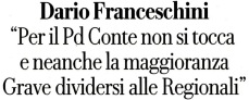 Franceschini a Repubblica.jpeg