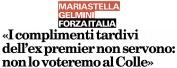 Gelmini a Prodi.jpeg