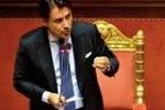 Giuseppe Conte.jpeg