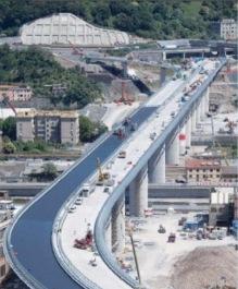 Il ponte Piano.jpeg