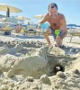 La sabbia di Salvini.jpeg