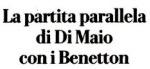 Repubblica su Di Maio .jpeg
