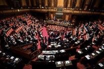 Senato.jpeg