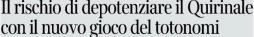 Titolo del Corriere.jpeg