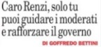Bettini a Renzi.jpeg