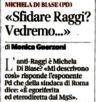 Di Biase al Corriere