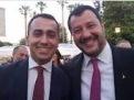 Di Maio e Salvini.jpeg