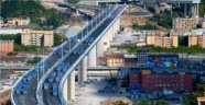 Il ponte San Giorgio di Genova.jpeg