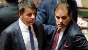 Marcucci e Renzi.jpeg