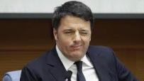 Matteo Renzi.jpeg