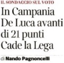 Pagnoncelli su Campania.jpeg
