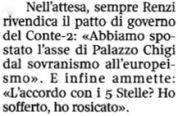 Renzi sul Corriere.jpeg