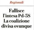 Repubblica su regionali.jpeg