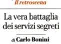 Richiamo Bonini.jpeg