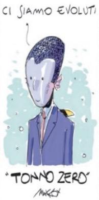 Vignetta Foglio.jpeg