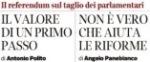 Si e no sul Corriere.jpeg
